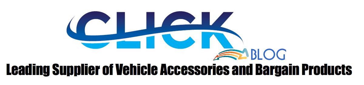 Click Superstore Ltd Blog