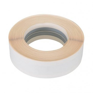 BRAND NEW PLASTERBOARD CORNER TAPE 50 MM x 30 M METAL TOOLS DIY PLASTERING P107