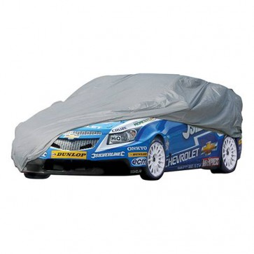 BRAND NEW CAR COVER PEVA LARGE 4820 x 1190 x 1770 MM AUTOMOTIVE PROTECT P166