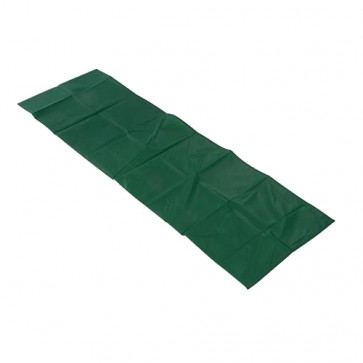 BRAND NEW ROTARY LINE COVER 400 x 1500 MM PROTECTION GARDEN WASHING P177