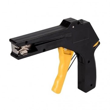 BRAND NEW CABLE TIE GUN 2.2 - 4.8 MM ELECTRICAL WIRE CLIP ELECTRICIANS P240