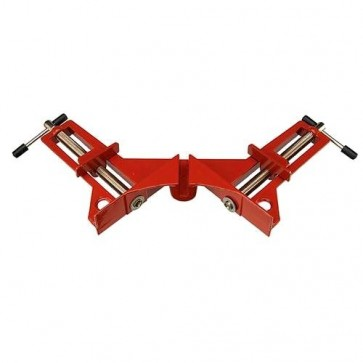 BRAND NEW CORNER CLAMP 75 MM WOODWORK CARPENTRY DIY VICE TOOLS ACCESSORIES P278