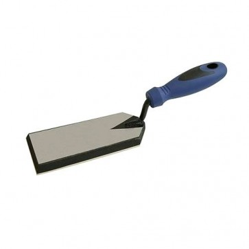 BRAND NEW RUBBER GROUT FLOAT 150 x 50 MM BUILDING TILING DIY HAND TOOLS P329