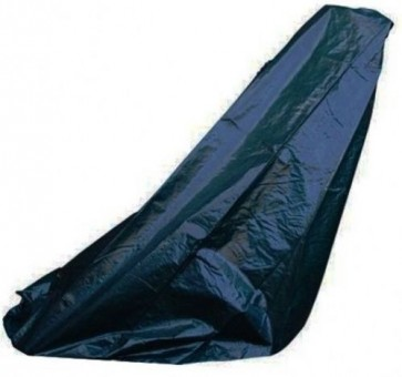 Universal waterproof Lawn Mower Cover 1000 x 970 x 500mm Gardening Rain U10
