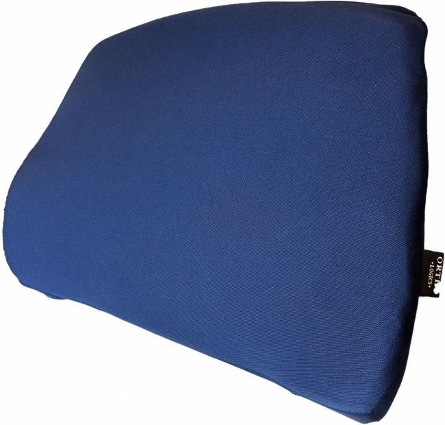 Car Seat Head Neck Rest Cushion Pillow