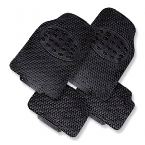 CAR MATS - High quality rubber