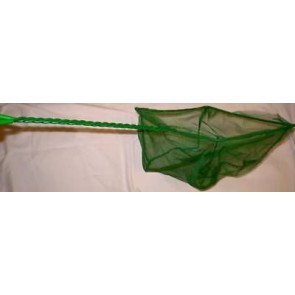 Net for Fish Pond Swimming Pool Tank cleaning removing leaves etc & Large strong