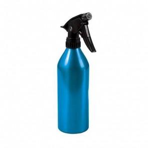 BRAND NEW ALUMINIUM SPRAY BOTTLE 300 ML WATERING GARDENING HAND TOOL GARDEN P246