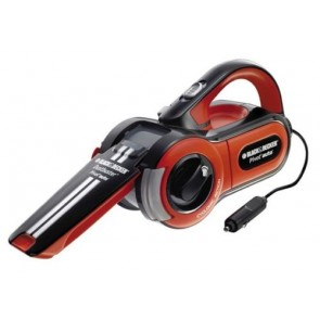 Black and Decker Dustbuster Car Vacuum Cleaner Handheld Portable Hoover TB2