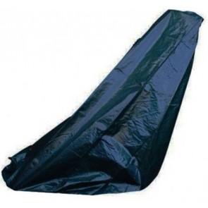 Universal waterproof Lawn Mower Cover 1000 x 970 x 500mm Gardening Rain U10