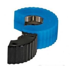 28mm COPPER PIPE CUTTER TUBE SLICE SLICERS PIPE CUTTERS SELF LOCKING NEW UK U209