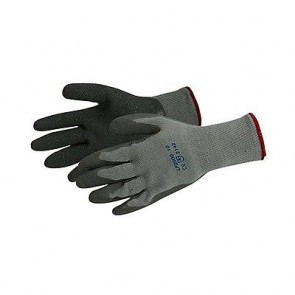 THERMAL BUILDERS GLOVES ONE SIZE INTERMEDIATE DESIGN HEAVY DUTY WORKWEAR U270
