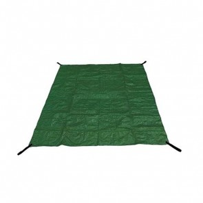 BRAND NEW GROUND SHEET 2 x 2 M 100 GSM GARDENING GARDEN TEAR RESISTANT U299