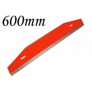 Wallpaper Guide Knife 600mm Decorating Wallpapering edge Decor DIY TOOLS U69